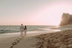 Just beachy! #Cabo #Mexico #blueghoststudio #denverphotographer #sunset #couplesphotography