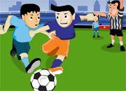 Fantasy Football   Juegos de futbol - jugar gratis
