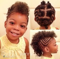 Gonna try this for baby girls bday party