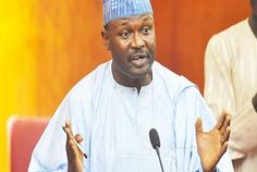 INEC Warns Politicians Against Illegal Campaigning Ahead Of 2019 Election (News)