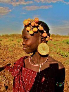 Artagence Coiffure Africaine Ethnik  Senegal   #artagence