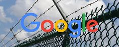 With real time search becoming more popular, with the new Facebook Search upgrade and Twitter results in Google some SEOs like to test things out.I have two recent examples of that.Playing With Google