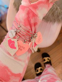 Love Letters, Handmade Accessories, Stainless Steel Bracelet, Lettering, Bracelets, Cartas De Amor, Drawing Letters, Boyfriend Letters, Bracelet