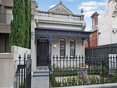 55 Hawksburn Road, South Yarra, Vic 3141