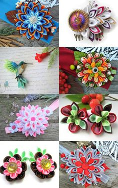 SummerForYou by Katya Yedush on Etsy--Pinned with TreasuryPin.com