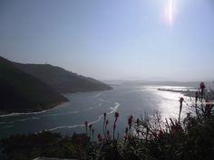 Knysna Knysna, Port Elizabeth, Kwazulu Natal, Victoria, Youre Invited, Cape Town, South Africa, Earth, River