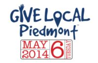 Now's your chance to give in a special 24-hours of community giving. Support the Piedmont and WPRZ! Go to www.wprz.org and click the Give Local Piedmont banner to give to WPRZ. 100% donations received by WPRZ stay with WPRZ!