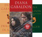 Loving this book series. #outlanderbooks #books, #Kindlebooks