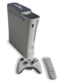 Video game console Facts for Kids   KidzSearch.com
