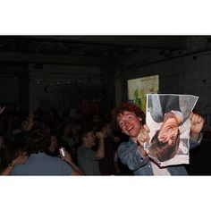 shitindiedisco/2016/09/10 00:44:52/@arcticmonkeys ❤️❤️❤️ .  #band #indie #shitindiedisco #indieamnesty  #liverpool #24kitchenstreet #dance #arcticmonkeys #thekooks #blocparty #kaiserchiefs #thekillers #foals #hardfi #maximopark #razorlight #thestrokes #libertines #kingsofleon #alexturner #camden #nme #vampireweekend #thekillers #kasabian #thestrokes #juliancasablancas #friday