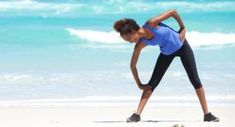 Our Best Advice for Exercise Newbies