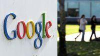 Google Bagi-bagi Beasiswa buat Developer Android Indonesia
