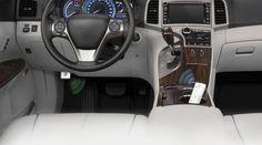 Купить устройство для слежения за автомобилем Automatic: Your Smart Driving Assistant для iPhone / Android в интернет-магазине iCases.ru