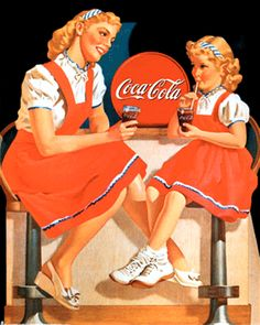 1950's era