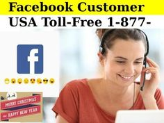 Facebook Customer Service 1-877-350-8878: New Year Bonanza is waiting!Make your New Year memorable simply by getting extra benefits via Facebook Customer Service. Here, you can enjoy the free calling to our best techies as a New Year Bonanza. They will help you to stamp out every tangled issue that is coming your way. Just make a call on a toll-free number 1-877-350-8878. Click on this link http://www.monktech.net/facebook-customer-support-phone-number.html for more information.