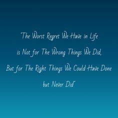 LIFE...!!