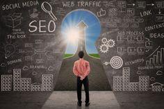 Marketing internships tampa - Scott Keever Seo