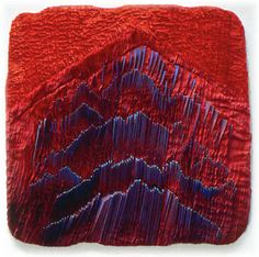 Ardyth Davis: Gallery