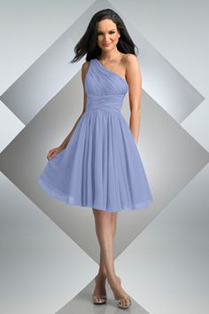 Bari Jay Bridesmaid Dresses - Style 230 [230] - $144.50 : Wedding Dresses, Bridesmaid Dresses and Prom Dresses at BestBridalPrices.com