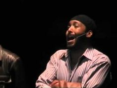 This is a edited video that I made with Jesse L. Martin singing ''I'll Cover You (Reprise)'' in the Off-Broadway, Broadway and in the Anniversary produc. Rent Musical, Musical Theatre, Jesse L Martin, The Threepenny Opera, Cinderella Broadway, Flash Tv Series, The Merchant Of Venice, The Last Ship, Winter's Tale
