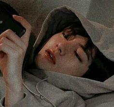 When You Love, Taehyung ¦ Kth Taehyung Selca, Taehyung Cute, Jimin, Bts Bangtan Boy, Bts Boys, Daegu, Jung Hoseok, Jung So Min, Taekook