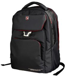 8b2e423a4298 OIWAS Unisex Waterproof Laptop Backpack Waterproof Laptop Backpack