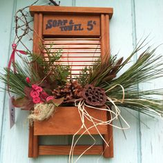 redneck decorations redneck party ideas explore and share images Redneck Christmas, Christmas 2014, Redneck Decorations, Christmas Decorations, Redneck Party, Cosy Home, Seasonal Decor, Holiday Decor, Arts And Crafts