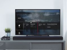 Week 53 - TV on Apple TV