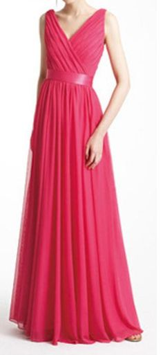 Two Shoulder Sexy V-neck Floor Length Homecoming Dress Homecoming Dresses | Buy Wholesale On Line Direct from China