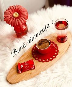 Good Morning, Motivation, Chic, Food, Buen Dia, Shabby Chic, Elegant, Bonjour, Essen