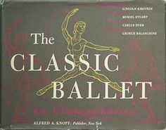 Classic Ballet Basic Technique Terminology 1976 Preface by George Balanchine Dance Terminology, George Balanchine, Art Quotes, Ballet, Classic, Ebay, Derby, Classic Books, Ballet Dance