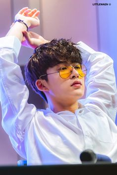 I sometimes ask myself what it would feel like to be that gorgeous Yg Ikon, Kim Hanbin Ikon, Chanwoo Ikon, Ikon Kpop, Yg Entertainment, K Pop, Bobby, Ikon Leader, Ikon Wallpaper