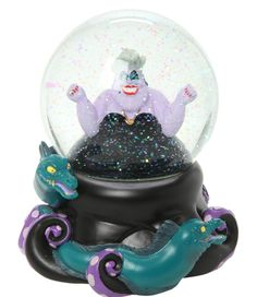 The Ultimate Gift Guide for The Little Mermaid Fans