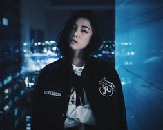 Taku ft. Natasha Liu Bordizzo