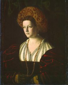https://vestuarioescenico.files.wordpress.com/2013/03/1520-30-bartolomeo-veneto-portrait-of-a-young-lady.jpg