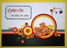 Quilling cards Quilling Cards, Paper Quilling, Quilling Ideas, Quilling Techniques, 3d Projects, Paper Crafts, Album, Abstract, Artwork
