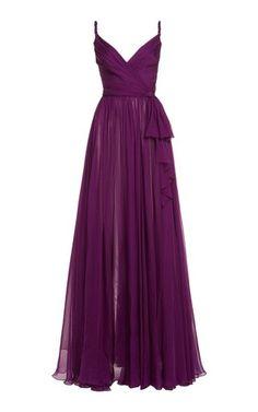 Elegant Dresses, Pretty Dresses, Casual Dresses, Formal Dresses, Red Carpet Gowns, Ball Gown Dresses, Prom Dresses, Flattering Dresses, Purple Fashion