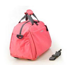 Best Gym Bags Women