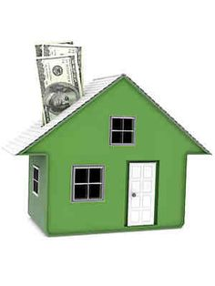 But did you know that when you buy tax lien certificates, there are ways you can earn profit from it?