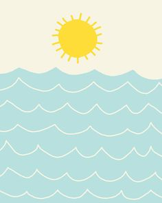 Feiner Kunstdruck. Du bist mein Sonnenschein.  27. März 2012.