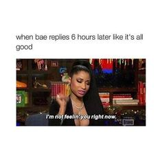 But the struggle to not text them back is the worst Twitter Quotes Funny, Funny True Quotes, Bae Quotes, Mood Quotes, Funny Relationship Memes, Relationship Goals, Stupid Funny Memes, Funny Laugh, Hilarious