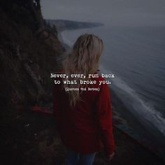 Quotes 'nd Notes Quotes Deep Feelings, Hurt Quotes, Strong Quotes, Mood Quotes, Attitude Quotes, Positive Quotes, Life Quotes, Mistake Quotes, Girly Quotes