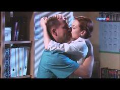 """Максим Аверин: """"Зацелую, заревную, залюблю"""" - YouTube"""