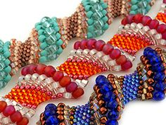 Classes | Eclectica Beads
