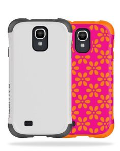 The Best Samsung Galaxy S4 Cases