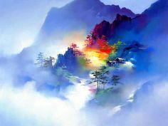 good exercise https://fbcdn-sphotos-c-a.akamaihd.net/hphotos-ak-ash3/561134_436269929741452_1810831616_n.jpg by Hong Leung