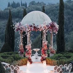 """#dress #wedding #evening #paris #hautecouture #eliesaab #eveningdress #weddingdress #bridal #classy #mode #fashion #fashionweek #couture #bridesmaid #ballgown #flowers #mariage #mariee #weddingplace #weddingplanner #lebanesewedding #princess #inspiration #weddinginspiration"" by @eyshcouture. #свадьба #невеста #prewedding #casamento #marriage #noiva #bridalstyle #weddingfashion #weddingdream #weddingidea #bridalinspiration #bridalinspo #rusticwedding #bridalgown #bridaldress #свадебноеплатье…"