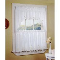 68fca42dedd30ad2f6350a7086aea311 - Better Homes And Gardens Ivy Kitchen Curtain Set