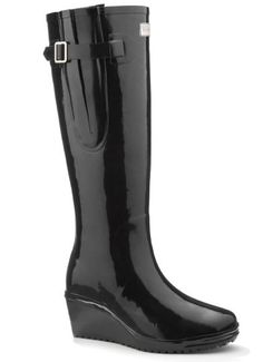 6a051411e Black - Legend Flex (Fleece Lining) Welly Warehouse for quality, choice and  service