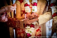Indian Wedding Ceremony Tradition Hindu Photo 12880